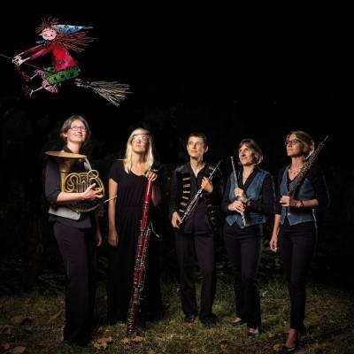 quintett--hexe