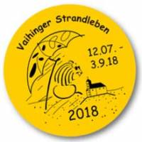 strandlebenansteckbutton