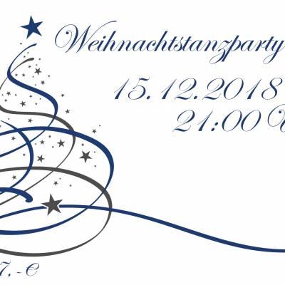 009-weihnachtstanzparty-15122018