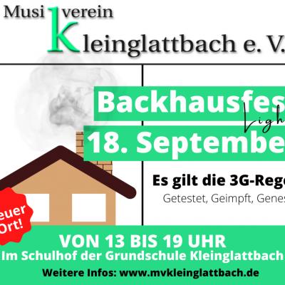 backhausfest-18-september