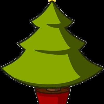 christmas-1453191280