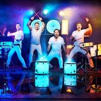 drum-stars2