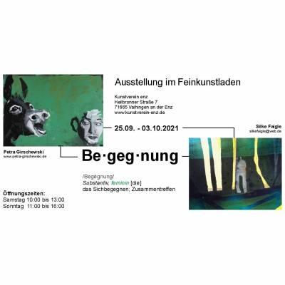 flyer-begegnung-2-2