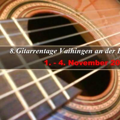 gitarrentage-festival-8