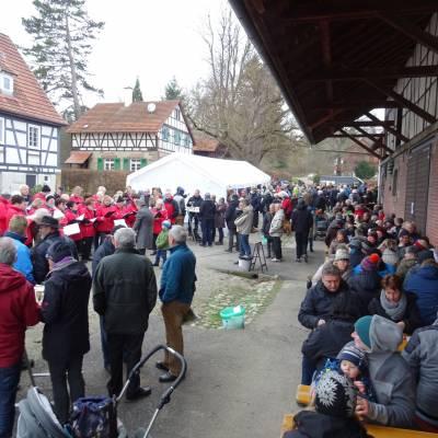 gluehweinfest-2018-56