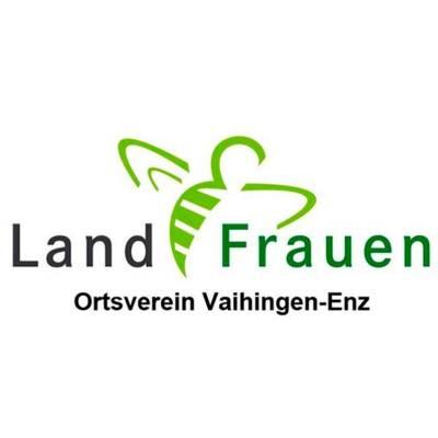 logo-fuer-social-media