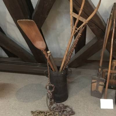 museum-gartengeraete