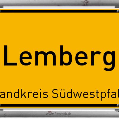 ortsschildlembergrheinland-pfalz