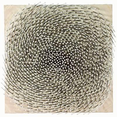 ueckerspirale-2005klein