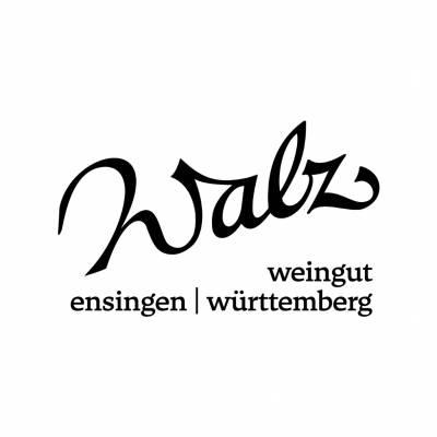 walz-logo-im-quadrat