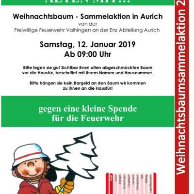 weihnachtsbaum-sammelaktion2019