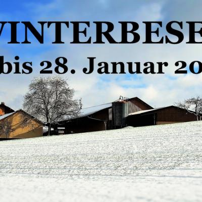 winterbesen-2018