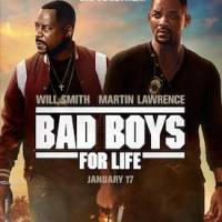 "Auto-Kultur-Kino: ""Bad Boys for Life"""
