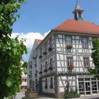 internetfuehrung-durch-den-historischen-ortskern-horrheim