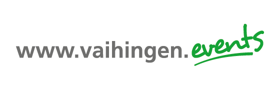 vaihingen.events